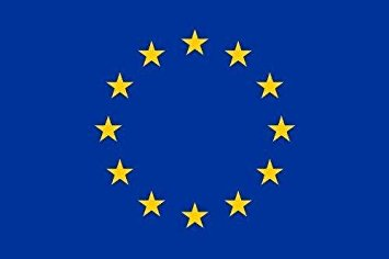 logo EuropeUnion